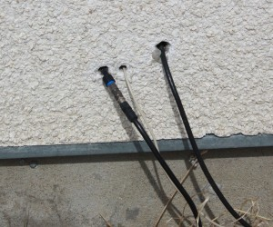 coaxial-cable-coming-in