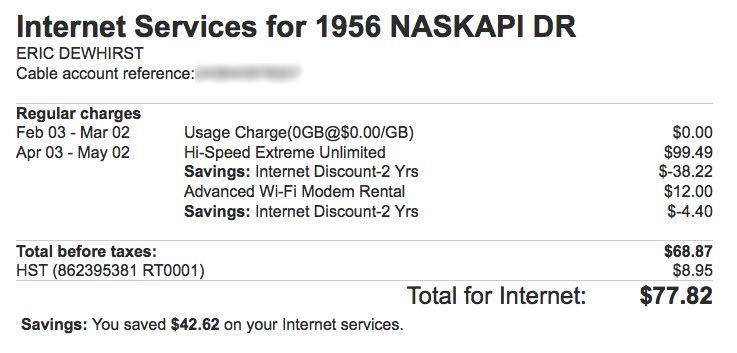 internet-service-1
