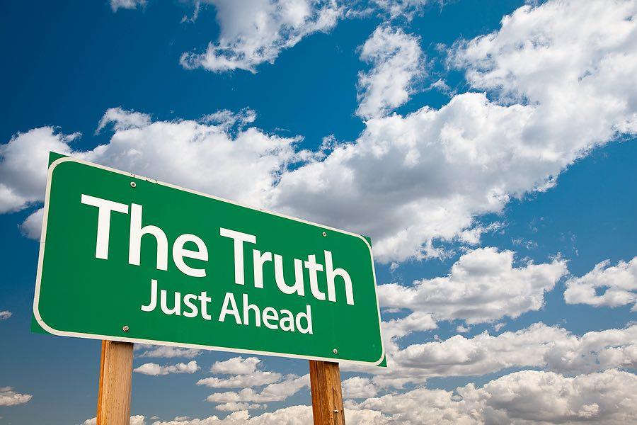 truth-ahead-1