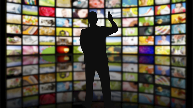 tv-streaming-links-1